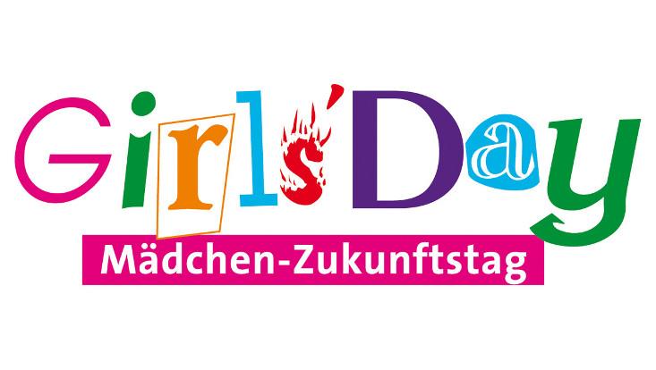 Girls'-Day-Logo